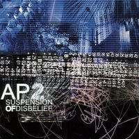 Suspension Of Disbelief — Ap2
