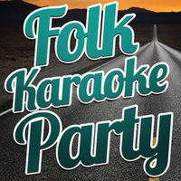 Folk Karaoke Party — Ameritz Top Tracks