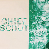 See — Chief Scout