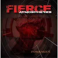 Forsaken — Fierce Atmospheres