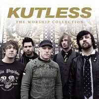 The Worship Collection — Kutless