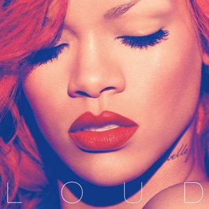 Rihanna, Drake - What's My Name?