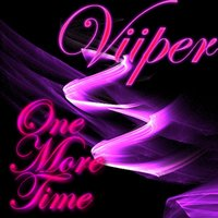 One More Time — Viiper