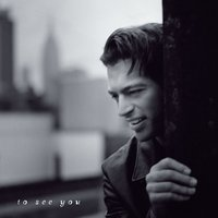 To See You — Harry Connick Jr.