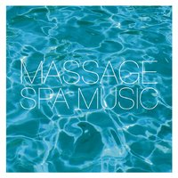 Massage Spa Music — сборник