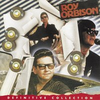 The Collection — Roy Orbison