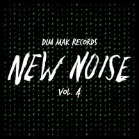 Dim Mak Records New Noise, Vol. 4 — сборник