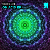 On Acid — Snello