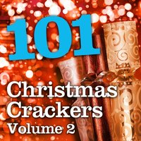 101 Christmas Crackers, Vol. 2 — Gene Autry