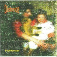 Distance — Paul Harrison