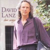 Love Songs — David Lanz