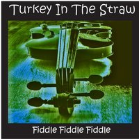 Turkey in the Straw and Other Country Fiddle Hits — Fiddle Fiddle Fiddle
