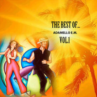The best of..Adamello E.M, Vol. 1 — сборник