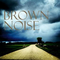 Brown Noise — Brown Noise Lab