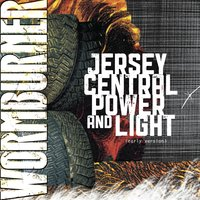 Jersey Central Power and Light — Wormburner