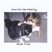 One For the Family — Rick Trice