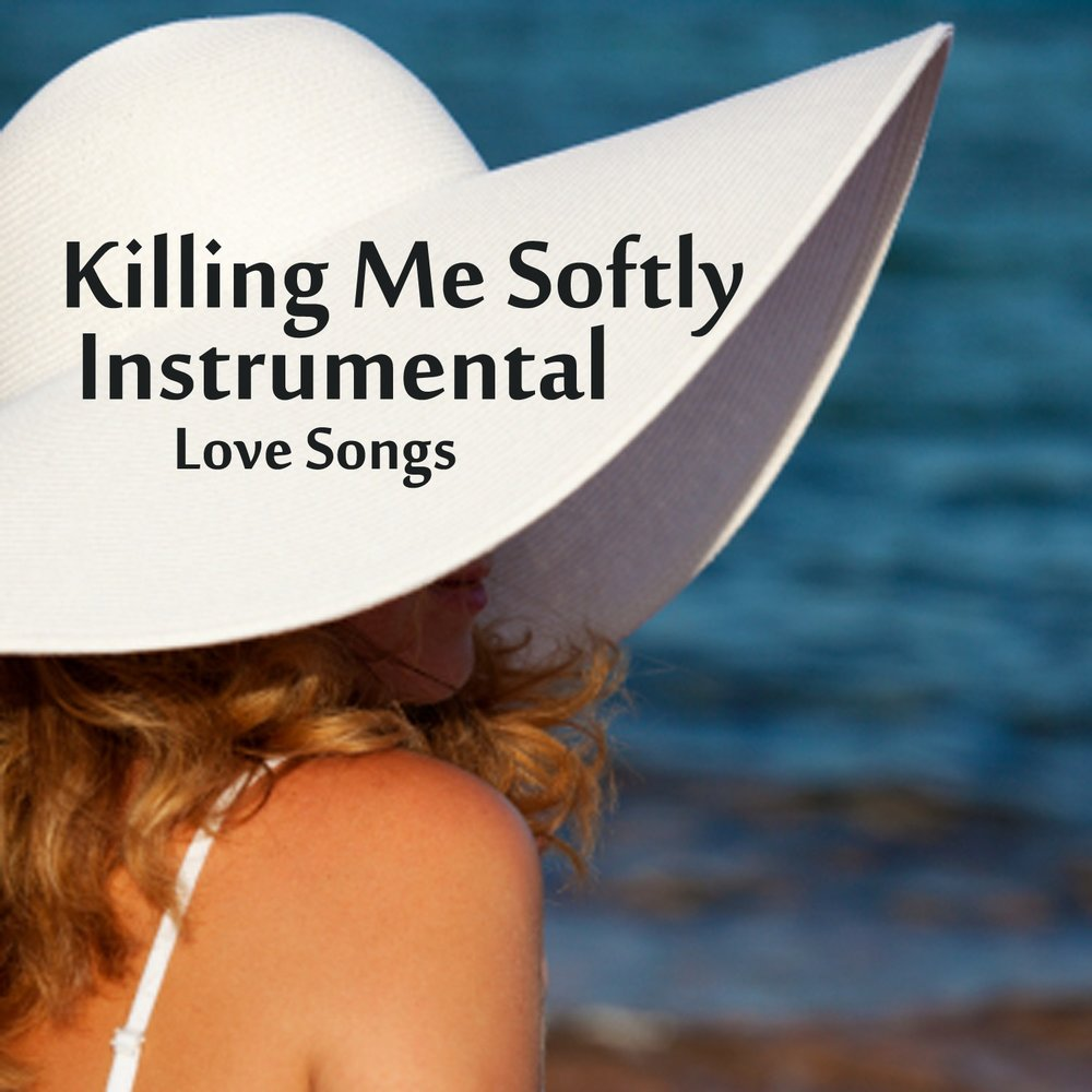 Killing Me Softly Instrumental Music Group The ONeill Brothers Group Wedding Dance Songs