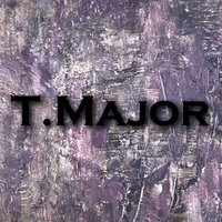 Love And… — T-Major
