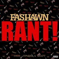 Fashawn - Freedom / Our Way / The Outer City