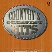 Country's Greatest Hits — Lee Greenwood