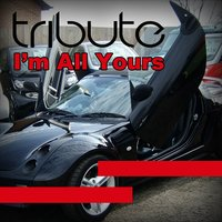 I'm All Yours (Jay Sean Tribute) — The Dream Team