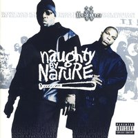 Iicons — Naughty By Nature