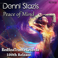 Peace of Mind — Denni Stazis
