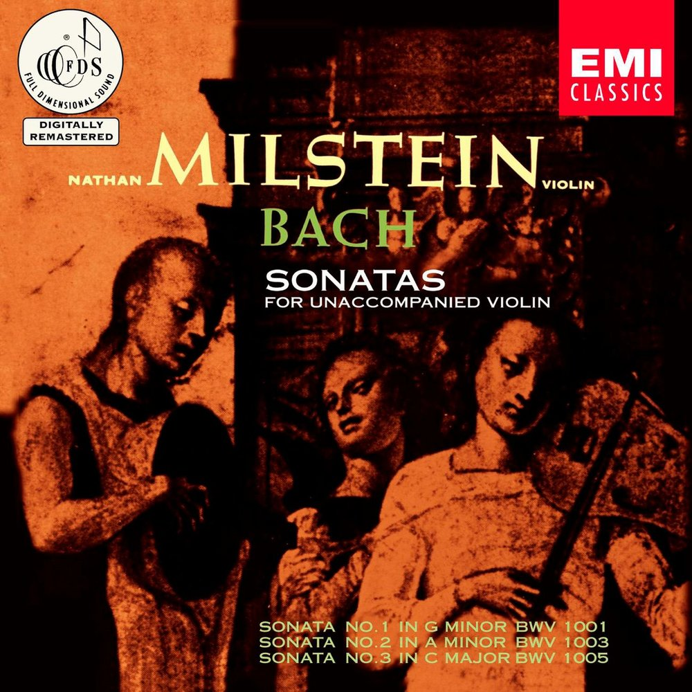 a schenkerian analysis of preludio from bachs unaccompanied violin partita essay