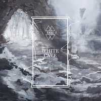 White Cave — Anha