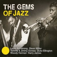 The Gems of Jazz — сборник