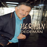 Dedeman — Herman