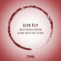 Mysterious Dream / Alone with the Stars — Ilya Fly