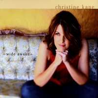 Wide Awake — Christine Kane