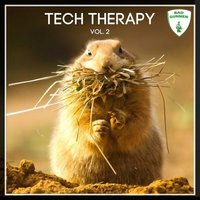 Tech Therapy, Vol. 2 — сборник