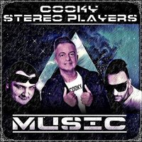 Music — Cooky, Stereo Players