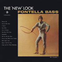 The New Look — Fontella Bass