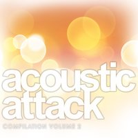 Acoustic Attack: Compilation, Vol. 2 — сборник