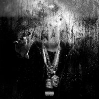 Dark Sky Paradise — Big Sean