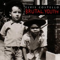 Brutal Youth — Elvis Costello