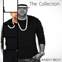 The Collection — Andy Boy
