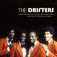 The Drifters — The Drifters