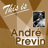 This Is... — André Previn
