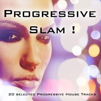 Progressive Slam - Progressive House Collection — сборник
