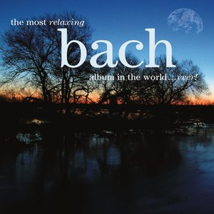 The Swingle Singers, Jonathan Rathbone, Ben Parry, Andrew Busher, Deryn Edwards, David Porter Thomas - Liebster Jesu, wir sind hier, BWV 731