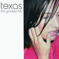 The Greatest Hits — Texas