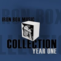 Iron Box Music Collection: Year One — сборник