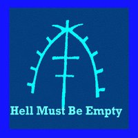Hell Must Be Empty (2010-2015) — Little Devils, Deep Blue Sea