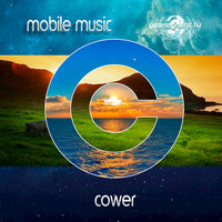 Mobile Music — Cower