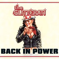 Back In Power — The Glitterati