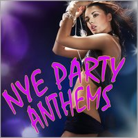 Nye Party Anthems (New Years Eve) — сборник